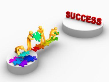 b2b-marketing-b2b-sales-success-communication