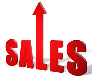 Best-B2B-Sales-Telemarketing-Telesales