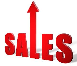 Best-B2B-Sales-Telemarketing-Telesales