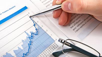 B2B-sales-qualitative-market-research