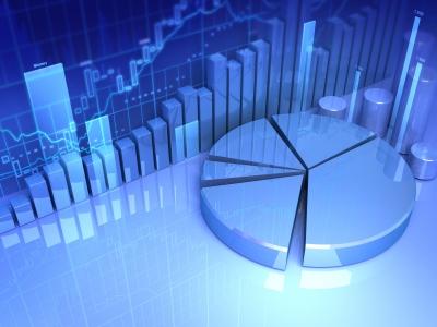 B2B-Marketing-Qualitative-Research-Brand-Market-Planning
