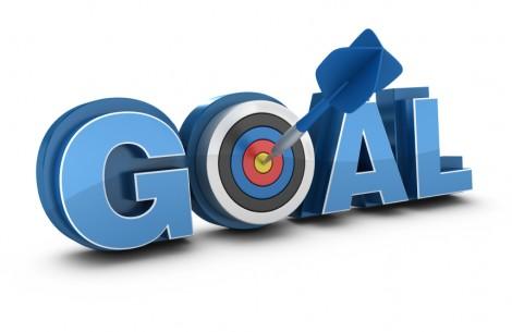 Sales-Goals-B2B-Marketing-B2B-Sales-B2B-Telemarketing