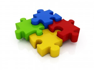 Strategic-Integrated-B2B-Marketing-Agencies
