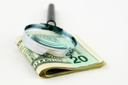 b2b-marketing-agencies-make-the-most-out-of-b2b-marketing-budget