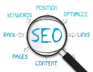 b2b-marketing-agencies-seo-search-engine-optimization