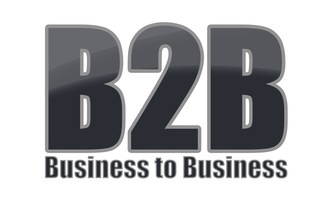 Business to Business Telemarketing