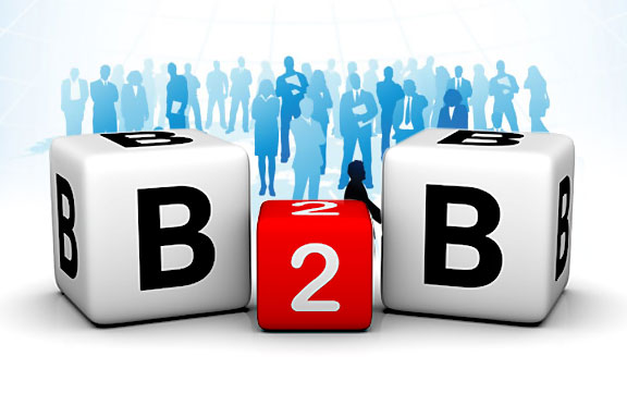 Telemarketing Companies for B2B Telemarketing Services B2B