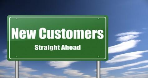 b2b-lead-generation-b2b-telemarketing-services-b2b-marketing-agencies-b2b-sales