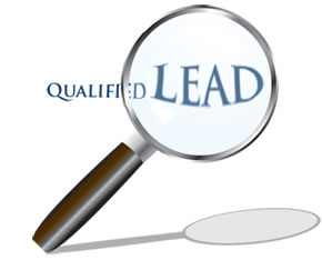 b2b-lead-generation-b2b-telemarketing-services-b2b-marketing-agencies