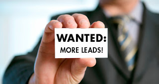 b2b-lead-generation-b2b-telemarketing-services-b2b-marketing-agency