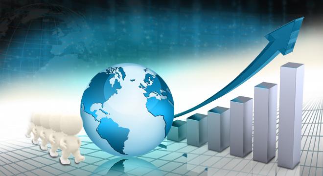 b2b lead generation digital marketing salesfish