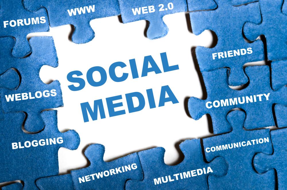 Building a Social Network for a B2B Salesfish B2B Marketing and Sales