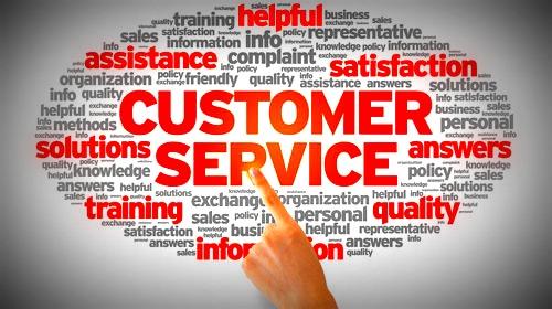 Blog salesfish b2b sales and marketing for Fish customer service