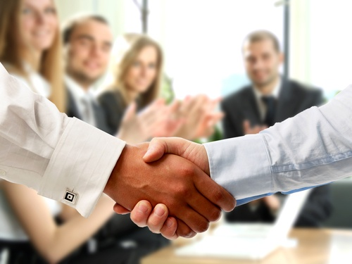 SalesFish B2B Sales How Do You Prepare Prior to Meeting with a Client in a B2B Selling Situation
