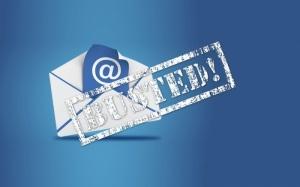 Salesfish digital marketing 5 popular Email Marketing Myths Debunked