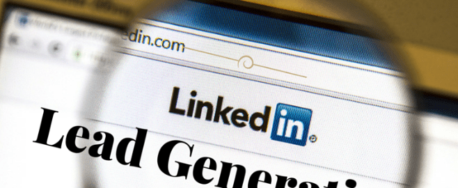 How to Use LinkedIn to Grow Your B2B Business SalesFish B2B Marketing and Sales