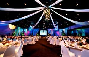 experiential-event-marketing-event-management