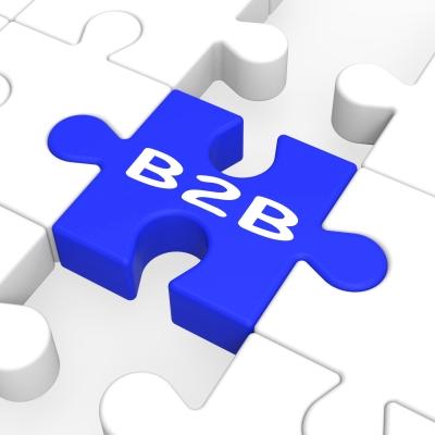b2b-sales-marketing-telemarketing-tele-sales
