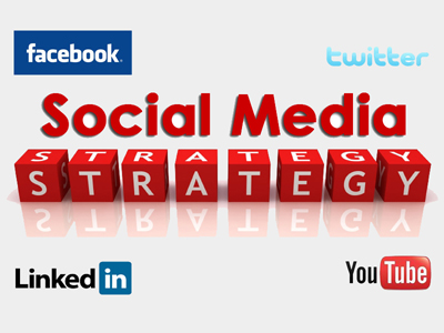 B2B-Social-Media-Marketing-Strategy