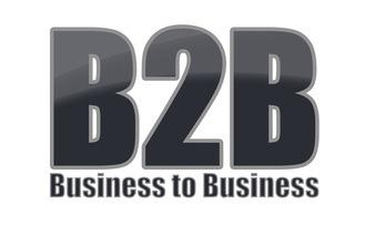 Business & financial