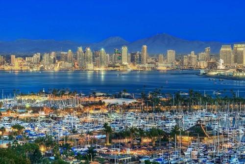 San-Diego-B2B-Marketing-Agency