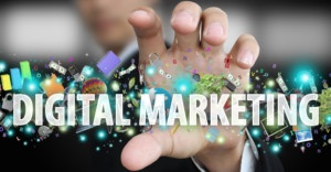 Salesfish digital marketing b2b lead generation trends in 2015