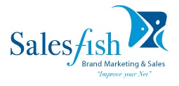 SalesFish B2B Telemarketing Services