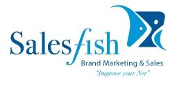 SalesFish B2B Telemarketing Services