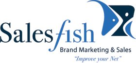 SalesFish