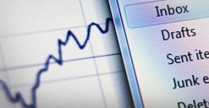 Salesfish b2b digital marketing 5 popular Email Marketing Myths Debunked