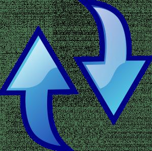 Salesfish SEO digital marketing pixsbay free image