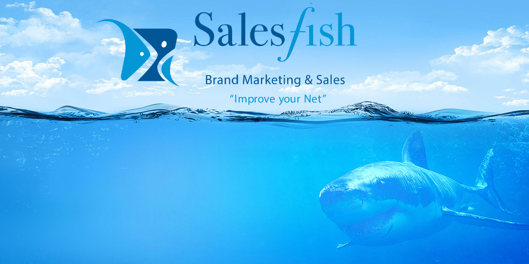 A Dynamic Connection: B2B Telemarketing Companies & Sales Leads