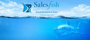 Top Rated Telemarketing Company
