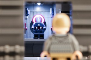 SalesFish b2b brand marketing sales Captain America Flickr CC credit STICK KIM