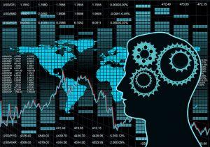 B2B sales marketing SalesFish Data Obsession Disorder