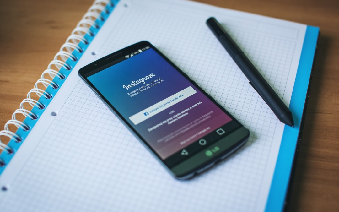 Can Instagram Really Help Market Your Business?